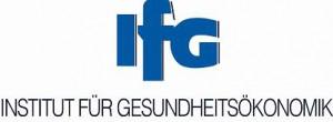 IFG_Logo-300x110